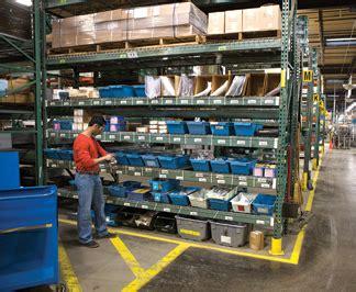 warehouse layout picking 8 ways to improve your warehouse picking
