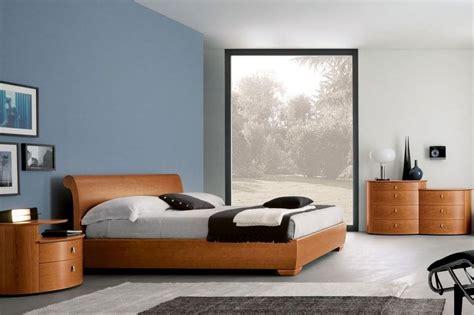 tinte da letto tinte pareti da letto pittura da letto