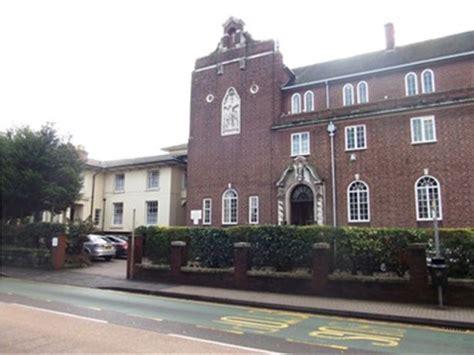 st joseph s convent nursing home litchfield road