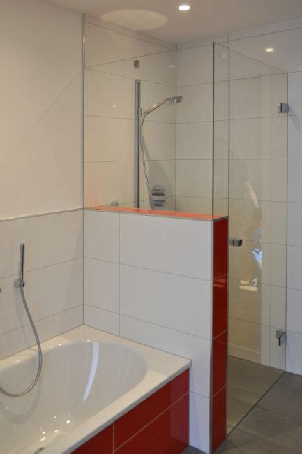 badewanne kabine duschkabine fr badewanne interesting badewanne mit
