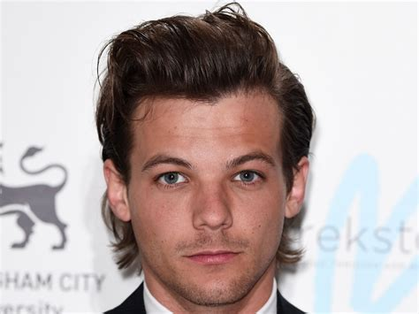 louis tomlinson label louis tomlinson is launching his own record label and has