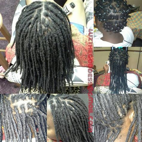 dreaded hair extensions items similar to 15 human hair dreadlock extensions on etsy