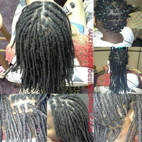 human hair dreadlock wig human hair dreadlock wig newhairstylesformen2014 com
