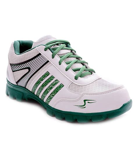 liberty sport shoes liberty green sport shoes price in india buy liberty