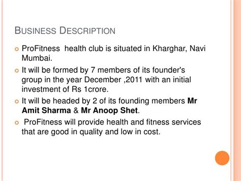 Mba Coaching Classes In Navi Mumbai by Business Model Fitness Club