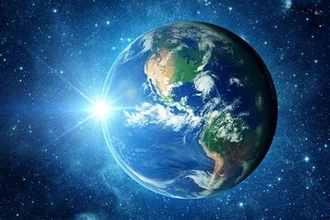 kumpulan berbagai gambar bumi
