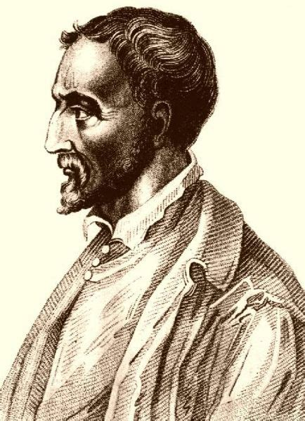 girolamo cardano the book of my life gerolamo cardano wikiquote