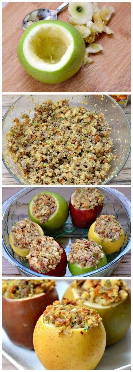 healthy turkey recipes thanksgiving 50 thanksgiving recipes turkey recipes and