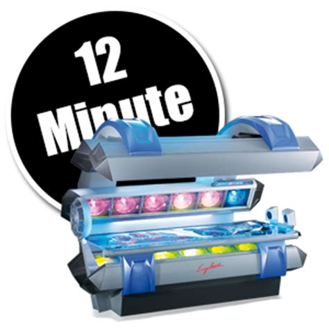 level 5 tanning bed tanning salon tanning lotion dream makers tanning