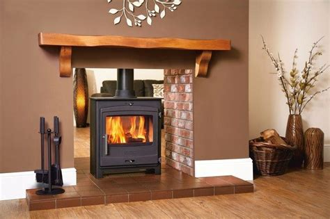 Fireplace Two Sided by Transform Your Spacious Space With A Sided