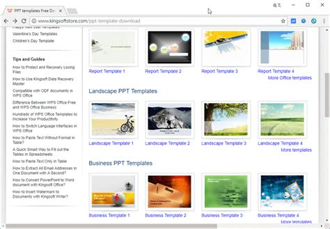 templates for powerpoint wps powerpoint 免費佈景主題範本下載網站整理 g t wang