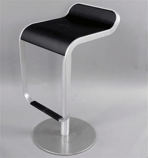 modern bar stools stainless steel control brand piston stainless steel bar stool modern