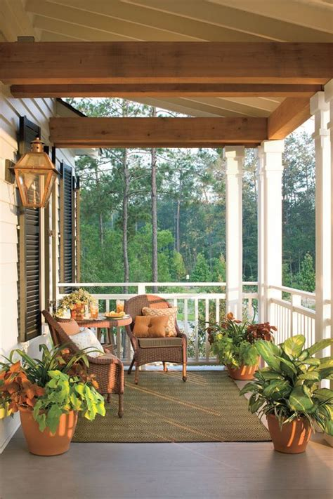 wonderful covered front porch designs    today