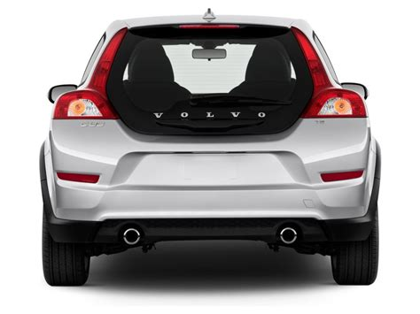 how to fix cars 2010 volvo c30 navigation system image 2012 volvo c30 2 door coupe auto rear exterior view size 1024 x 768 type gif posted