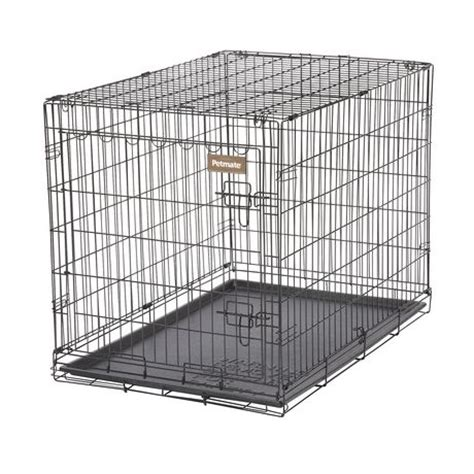 walmart kennel exltra large wire kennel walmart ca