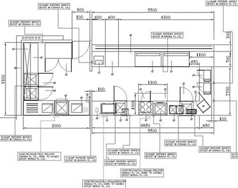 industrial kitchen design layout high quality threshold kitchen island 1 commercial kitchen design layout pinterest