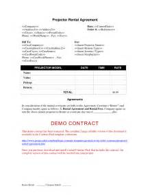 product rental agreement template doc 822525 editable rental agreement rental agreement