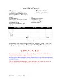Venue Rental Agreement Template doc 822525 editable rental agreement rental agreement