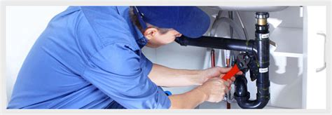 Plumbing Services Brisbane by Commercial And Residential Plumbing Services Brisbane
