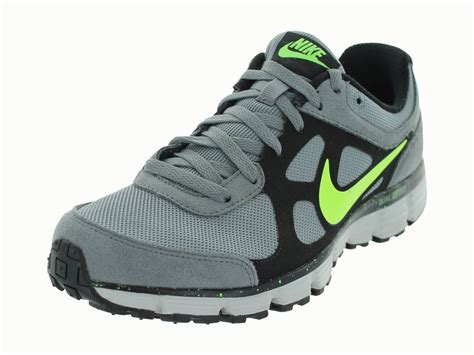best support athletic shoes top 5 walking shoes with high arch support