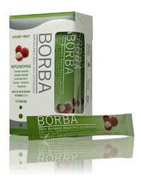 Borba Drinkable Skin Care by Borba 18