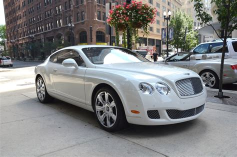security system 2010 bentley continental gt electronic valve timing service manual 2010 bentley continental gt oil change electric motor 2010 bentley