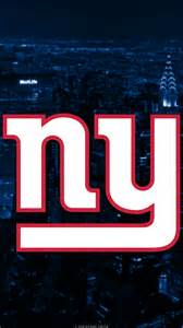 new york giants iphone 6 plus wallpaper images
