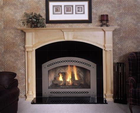vestal fireplace insert fireplace der replacement parts home design ideas