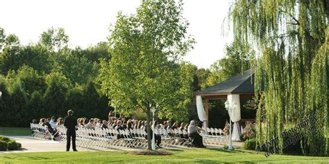 Wedding Venues Northwest Indiana by Outdoor Country Wedding Venues Indiana Mini Bridal