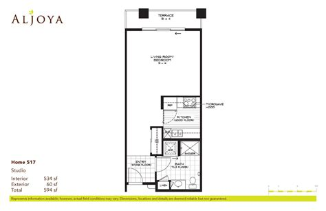 aging in place house plans structural features for a new floor plans amp features aljoya thornton place north