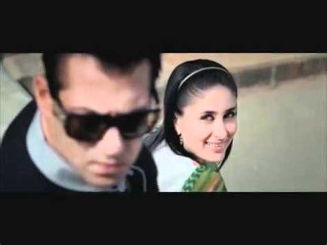 love film video song salman khan i love you bodyguard full video song 2011ft salman khan