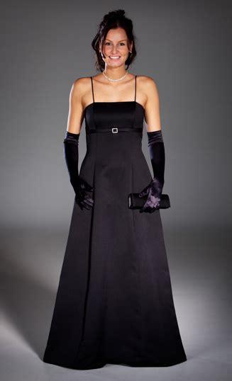 zakelijke kledingtips voor vrouwen dos  donts