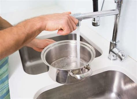 Best Way To Clear A Clogged Sink by Unclog Toilet With Water How To Fix A Clogged Toilet