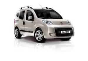 Fiat Qubo Fiat Qubo Specs 2008 2009 2010 2011 2012 2013 2014