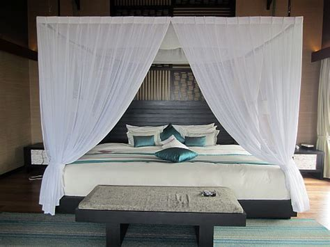 modern canopy 20 modern canopy bed ideas for your bedroom