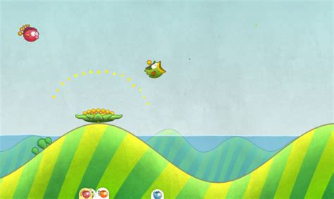 tiny wings android 10 apps para usar mientras est 225 s en el wc