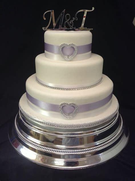 12 inch sponge wedding cake recipe wedding cakes rathbones bakery upholland