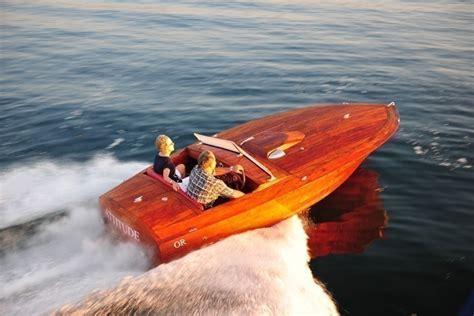 classic boating magazine oconomowoc wi entries geneva lakes boat show