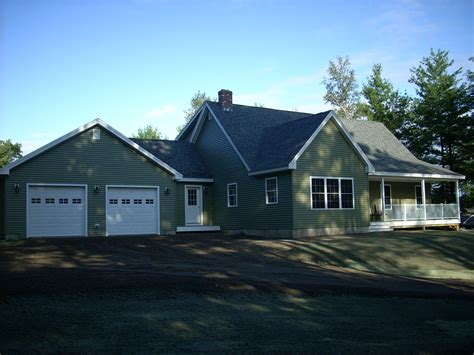 Manufactured Homes Floor Plans And Prices modular home attached garage modular home