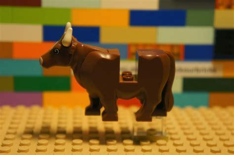 Lego Cow lego assorted pcs turquoise color 1x2 1x4 2x4 1x1 brick