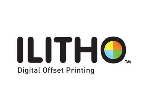 lowongan kerja web design lowongan kerja web designer di ilitho digital printing mei