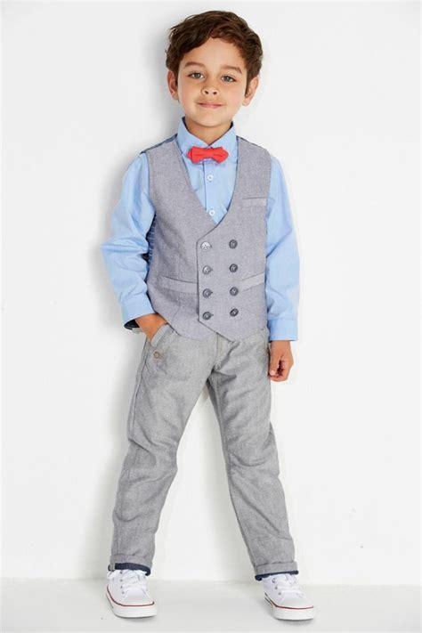 wedding attire for 13 year boy saturday shopping edit page boy suits shorts you