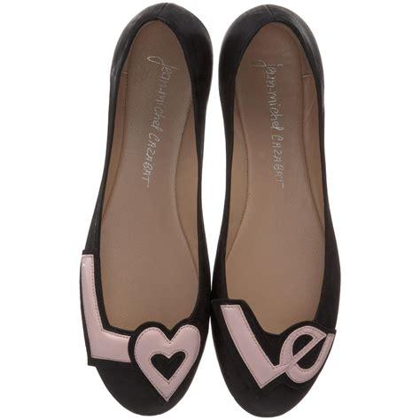 Flat Shoed fashion tights skirt dress heels flats