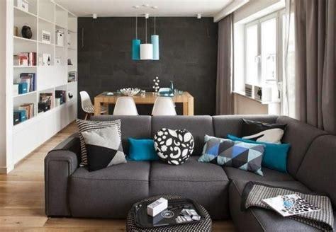 wohnzimmer modern wohnzimmer einrichten alt und modern wohnzimmer einrichten