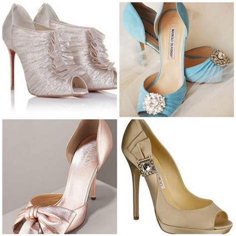 designer wedding shoes designer wedding shoes not just for the 1 wedding