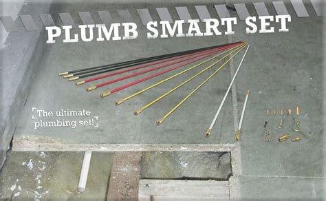 Veteran Plumbing Supplies Ltd by Plumb Plumbing 28 Images Products Plumbing Plumb Smart
