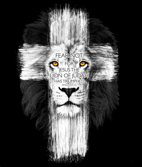 lion cross tattoo 102 best images about jesus the of god the of