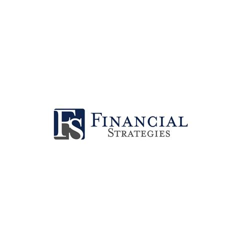 logo design needed logo design needed for exciting new company fs financial