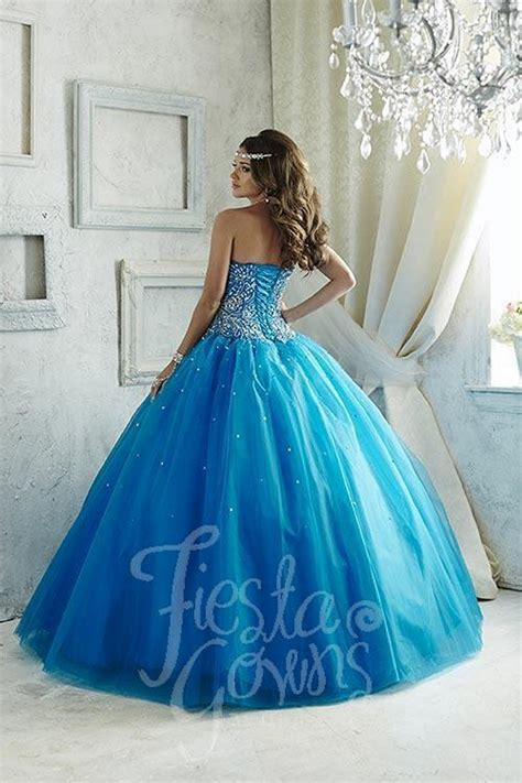 House Of Wu Quinceanera Dresses by House Of Wu 56289 Quinceanera Dress Madamebridal