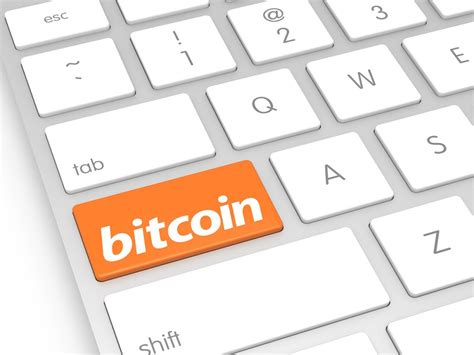 bitcoin pool multipool us launches bitcoin classic mining pool as